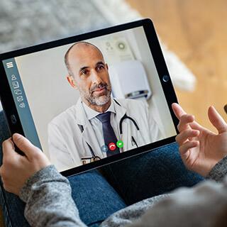 HelloDoc - Digital Doctor