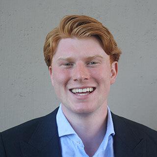 Bas van Beusekom | Head of Partnerships<br>                         <a href=