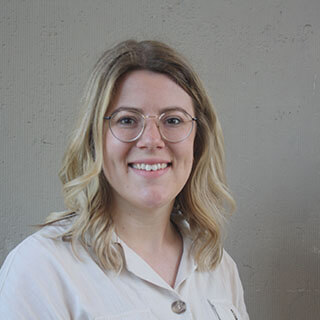 Megan Macfarlane | Head of Client Support<br>                         <a href=